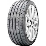 MIRAGE MR-182 215/55R17 98W XL