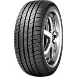 MIRAGE MR-762 AS 155/80R13 79T