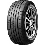 NEXEN N BLUE HD PLUS 205/50R15 86V