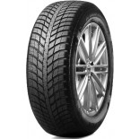 NEXEN N'BLUE 4 SEASON 155/65R14 75T