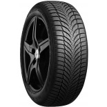 NEXEN WINGUARD SNOWG WH2 185/65R15 92T XL