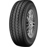 PETLAS FULLPOWER PT825 PLUS 165/70R14C 89/87R