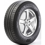 PIRELLI CARRIER 175/70R14 88T XL