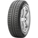 PIRELLI CINTURATO ALL SEASON 185/65R15 88H