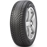 PIRELLI CINTURATO WINTER 185/65R15 92T XL