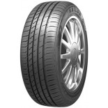 SAILUN ATREZZO ELITE 215/55R18 99V XL