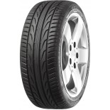 SEMPERIT SPEED-LIFE 2 185/55R15 82H
