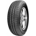 SUNNY NP118 155/80R13 79T