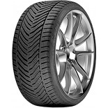 TAURUS ALL SEASON 155/70R13 75T