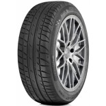 TAURUS HIGH PERFORMANCE 195/65R15 91V