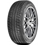 TIGAR HIGH PERFORMANCE 195/65R15 91H