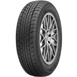 TIGAR TOURING 155/65R14 75T