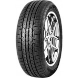 TRACMAX ICE-PLUS S110 205/55R16 91H
