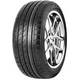 TRACMAX ICE-PLUS S210 185/50R16 81H