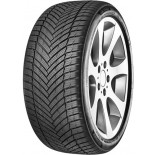 TRISTAR ALL SEASON POWER 155/80R13 79T