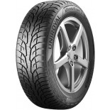 UNIROYAL ALL SEASON EXPERT 2 155/70R13 75T