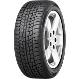 VIKING WINTECH 145/80R13 75T