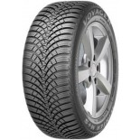VOYAGER WIN MS 225/50R17 98V XL