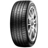 VREDESTEIN ULTRAC SATIN 245/45R18 100Y XL