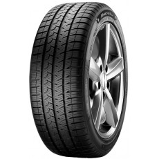 APOLLO ALNAC 4G ALL SEASON 225/55R17 101W XL