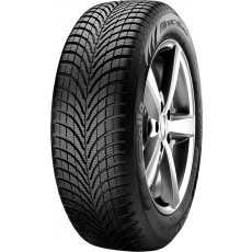 APOLLO ALNAC 4G WINTER 185/60R14 82T