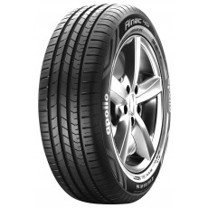 APOLLO ALNAC 4G 195/45R16 84V XL
