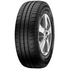 APOLLO ALTRUST SUMMER 235/65R16C 115/113R