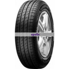 APOLLO AMAZER 4G ECO 185/65R14 86T