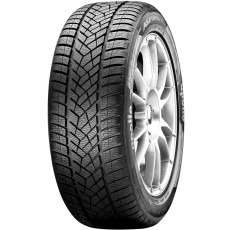 APOLLO ASPIRE XP WINTER 225/45R17 94V XL