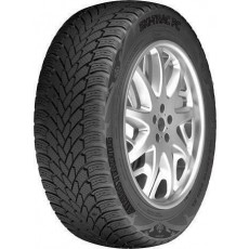 ARMSTRONG SKI TRAC PC 195/65R15 91T
