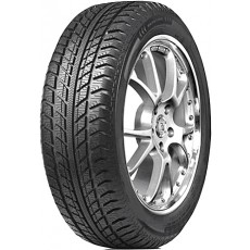 AUSTONE SP9 225/55R16 99V XL