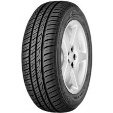 BARUM BRILLANTIS 2 175/65R15 84T