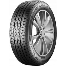 BARUM POLARIS 5 215/40R17 87V XL