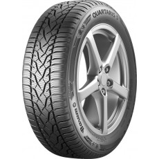 BARUM QUARTARIS 5 225/65R17 106V XL