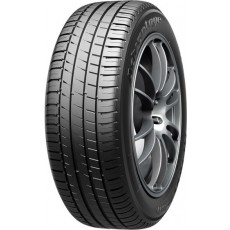 BF GOODRICH ADVANTAGE 205/60R16 92H