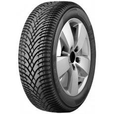 BF GOODRICH G-FORCE WINTER 2 255/40R19 100V XL