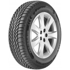 BF GOODRICH G-FORCE WINTER 175/70R14 84T
