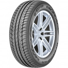 BF GOODRICH g-GRIP 215/50R17 95W XL
