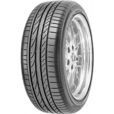 BRIDGESTONE Potenza RE050A 245/40R19 98W XL