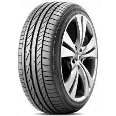BRIDGESTONE Potenza RE050A1 275/30R20 97Y XL RunFlat