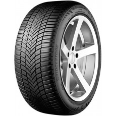 BRIDGESTONE WEATHER CONTROL A005 215/55R17 98W XL