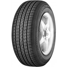 CONTINENTAL 4X4 CONTACT 255/60R17 106H