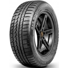 CONTINENTAL 4X4WINTERCONTACT 235/55R17 99H