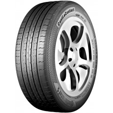 CONTINENTAL CONTI eCONTACT 165/65R15 81T