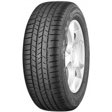 CONTINENTAL CONTICROSSCONTACT WINTER 205/70R15 96T