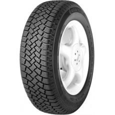 CONTINENTAL CONTIWINTERCONTACT TS 760 175/55R15 77T