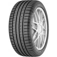 CONTINENTAL CONTIWINTERCONTACT TS 810 SPORT 245/55R17 102H RunFlat
