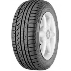 CONTINENTAL ContiWinterContact TS 810 195/60R16 89H