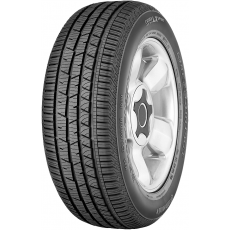 CONTINENTAL CROSS CONTACT LX SPORT 235/65R17 108V XL