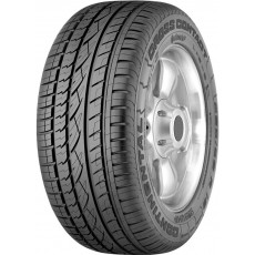 CONTINENTAL CROSS CONTACT UHP 255/45R19 100V